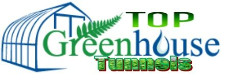 Greenhouse Tunnels South Africa 0723946633